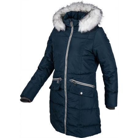 Dámský kabát - Willard SUSANITA - 2