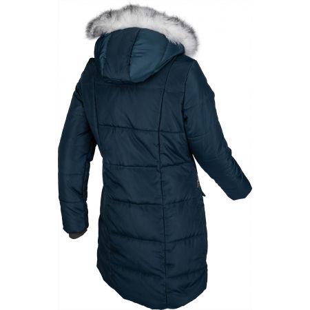 Dámský kabát - Willard SUSANITA - 3