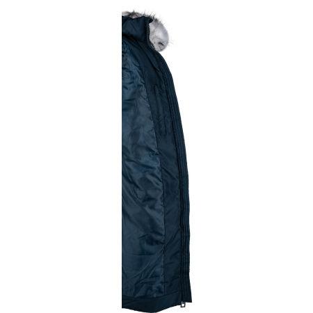 Dámský kabát - Willard SUSANITA - 4