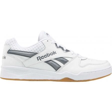 Reebok ROYAL BB 4500 LOW2