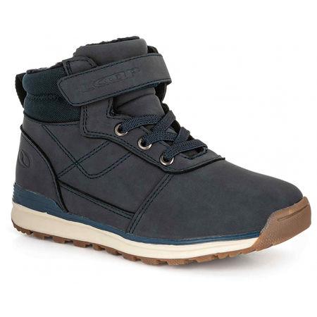 Loap PERT - Dětská zimní obuv
