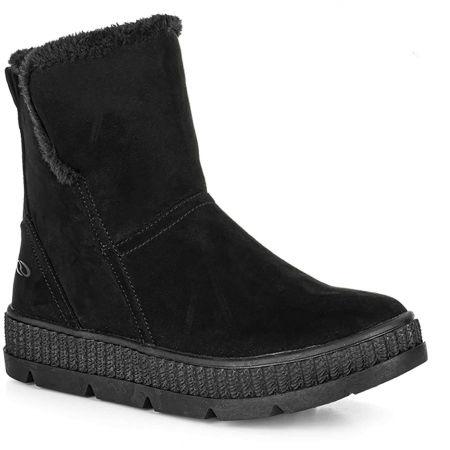 Loap KOIBA - Dámská zimní obuv