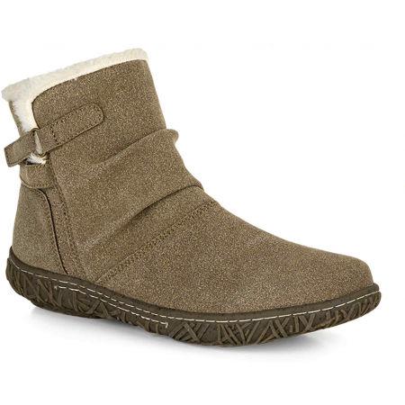 Loap CAMPINA - Dámská zimní obuv