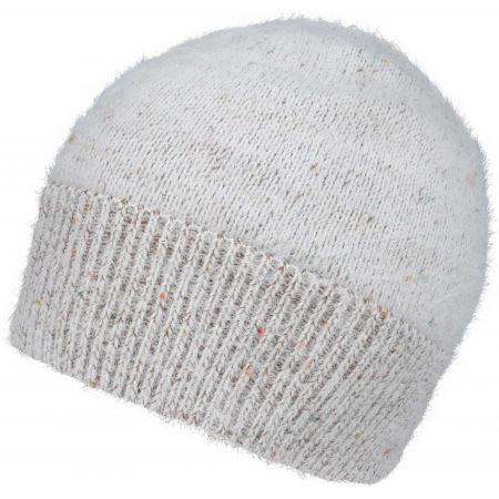 Dámská pletená čepice - Willard DORIA - 1