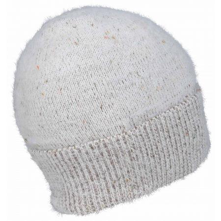 Dámská pletená čepice - Willard DORIA - 2