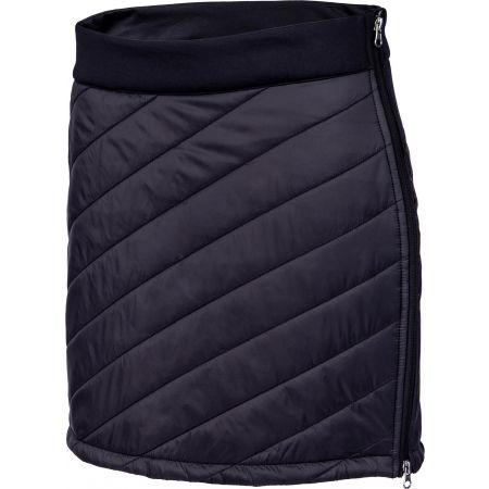 Dámská zateplená sukně - Willard JANITA - 2