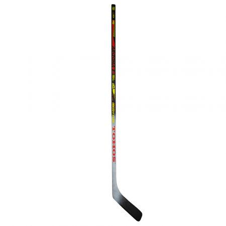 Hokejka - Tohos ARIZONA 145 CM - 1
