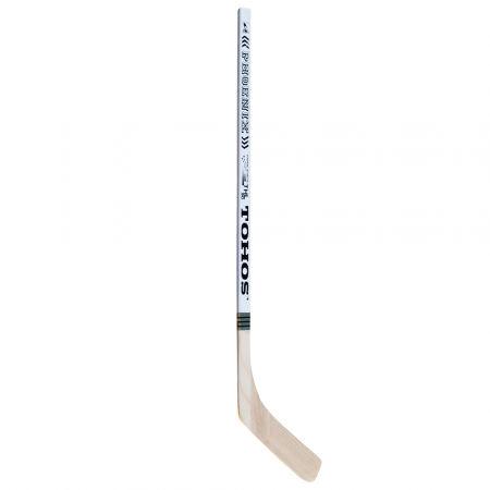 Hokejka - Tohos PHOENIX 90 CM - 1
