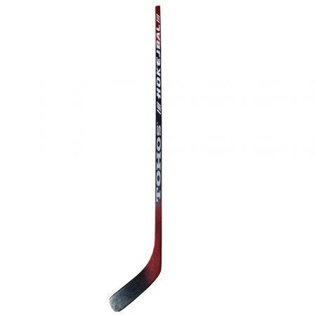 Tohos HOKEJBAL 147 - Hokejbalová hůl