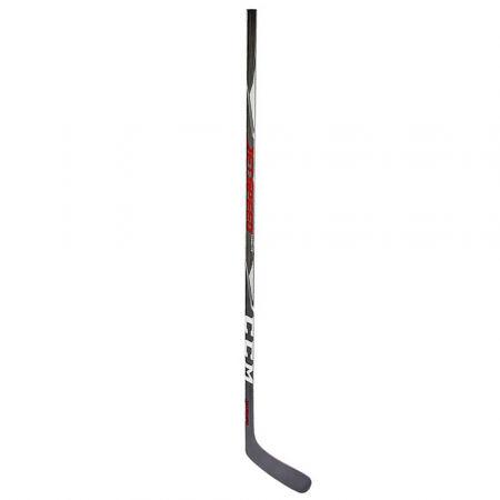CCM JETSPEED PURELITE SR 85 - Hokejová hůl