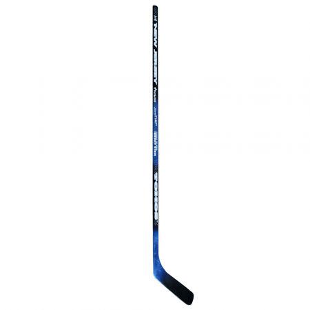 Tohos NEW JERSEY 150 CM - Hokejka
