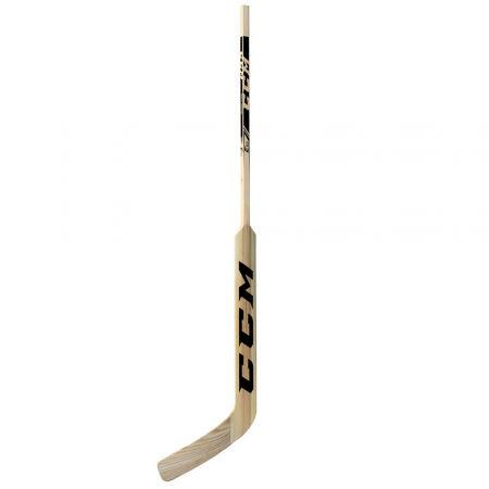 CCM E 3.5 SR 25 - Golmanská hokejová hůl