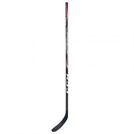 CCM JETSPEED 440 INT 65 R - Hokejová hůl
