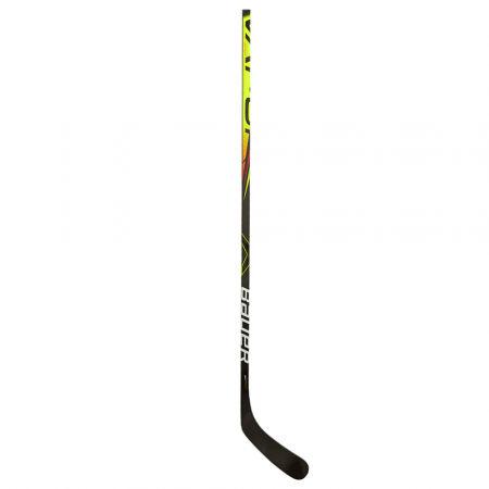 Bauer VAPOR X2.7 GRIP STICK SR 87 P28 - Hokejová hůl