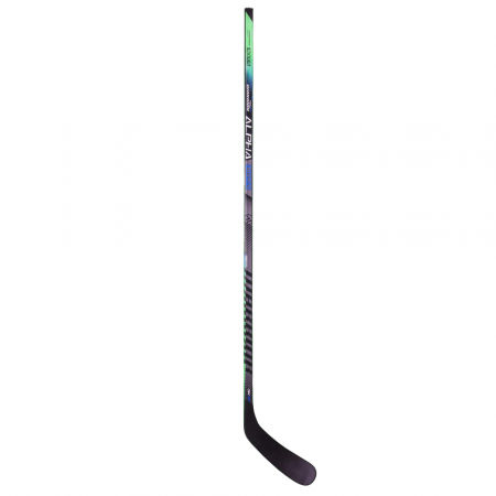 Warrior STINGER 85 SR - Hokejová hůl