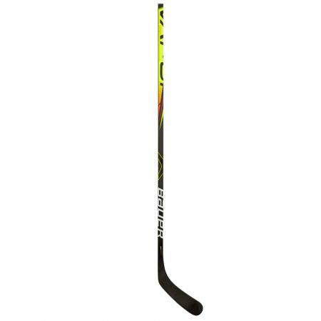 Bauer VAPOR X2.7 GRIP STICK SR 77 P92 - Hokejová hůl