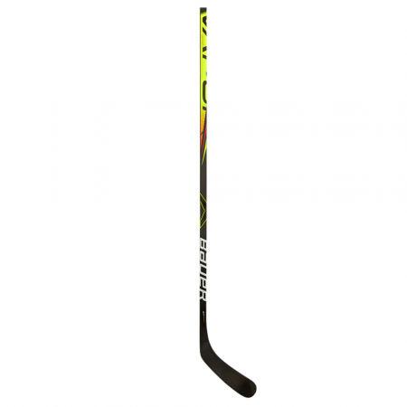 Bauer VAPOR X2.7 GRIP STICK SR 87 P92 - Hokejová hůl