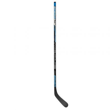 Bauer NEXUS N2700 GRIP STICK JR 40 P28 - Hokejová hůl