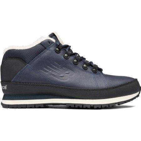 New Balance H754LFN - Pánská volnočasová obuv
