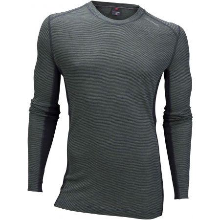 Ulvang RAV - Pánské sportovní triko