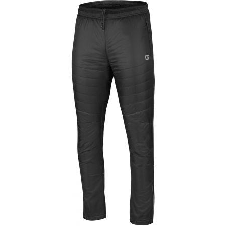Etape YUKON - Pánské volné kalhoty