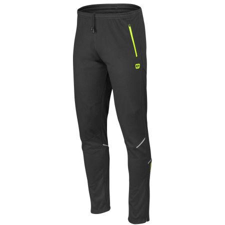Etape DOLOMITE WS - Pánské volné kalhoty