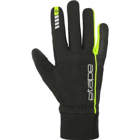 Etape PEAK WS+ - Zimní rukavice