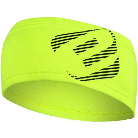 Etape STIX - Sportovní čelenka