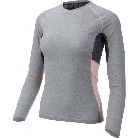 Ulvang TRAINING W - Dámské sportovní triko