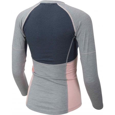 Dámské sportovní triko - Ulvang TRAINING W - 2
