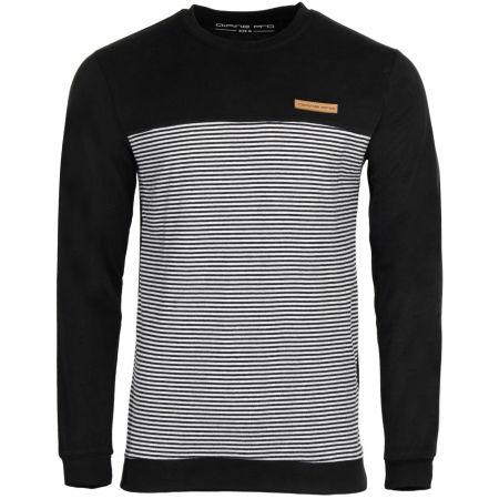 ALPINE PRO SIF - Pánské triko
