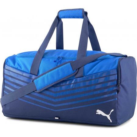 Puma FTBIPLAY MEDIUM BAG - Sportovní taška