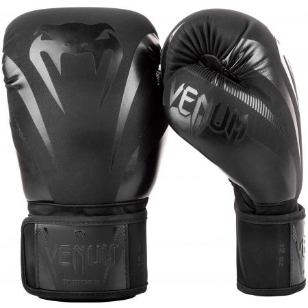 Venum IMPACT BOXING GLOVES - Boxerské rukavice