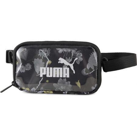 Puma WMN CORE SEASONAL SLING POUCH - Dámská ledvinka