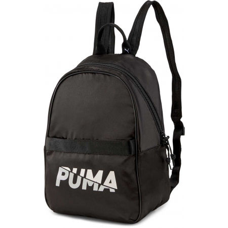 Dámský batoh - Puma CORE BASE BACKPACK - 1