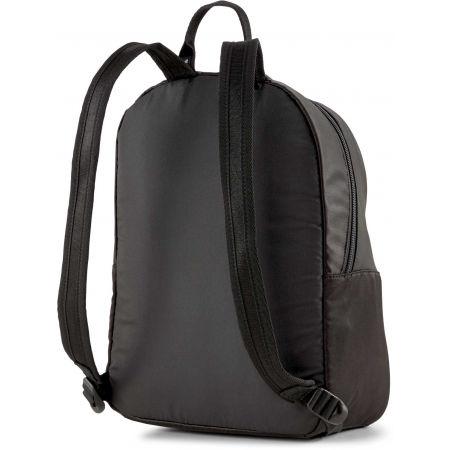 Dámský batoh - Puma CORE BASE BACKPACK - 2