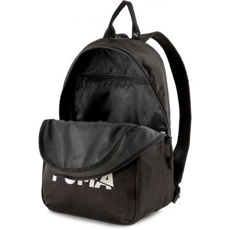 Dámský batoh - Puma CORE BASE BACKPACK - 3
