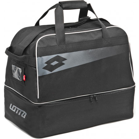 Lotto BAG SOCCER OMEGA JR II