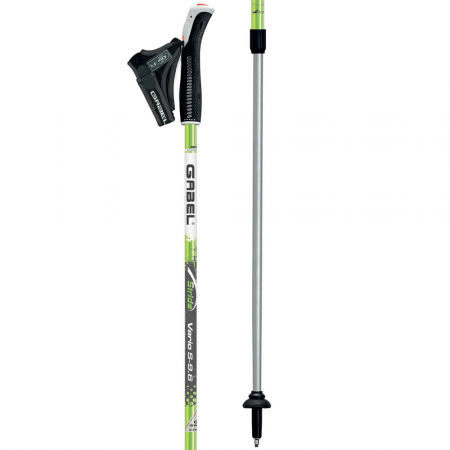 Gabel VARIO S-9.6 - Hole na nordic walking