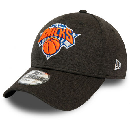 New Era 39THIRTY NBA BASE TEAM NEW YORK KNICKS