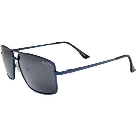 Laceto BUDDY - Sluneční brýle