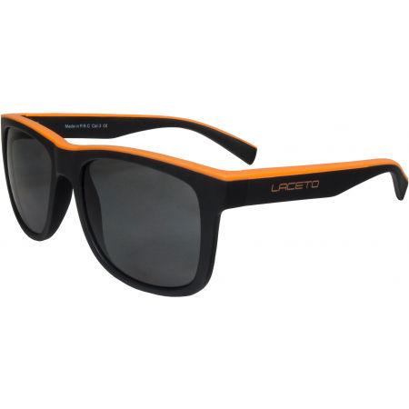 Laceto RONALD - Sluneční brýle