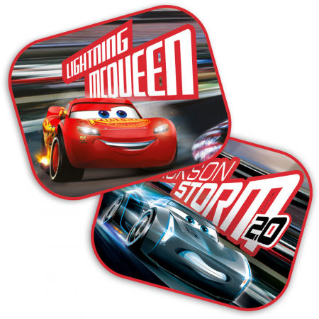 Disney CARS III