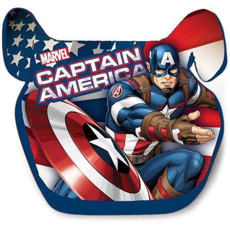 Disney CAPITAN AMERICA