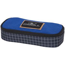 O'Neill BM BOX PENCILCASE - Penál