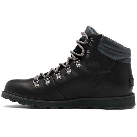 Pánská zimní obuv - Sorel MADSON II HIKER NM - 2