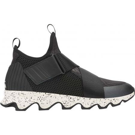 Sorel KINETIC SNEAK - Dámská volnočasová obuv