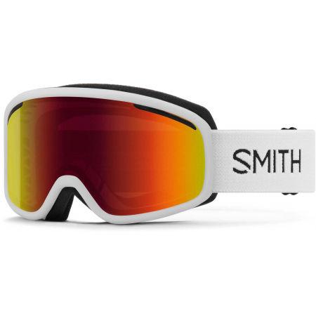 Smith VOGUE - Dámské brýle na lyže