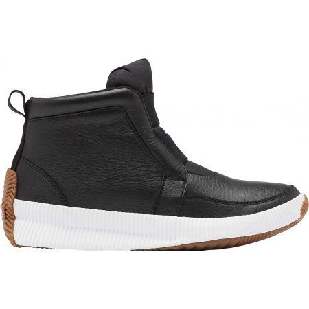 Dámská zimní obuv - Sorel OUT N ABOUT PLUS MID AIR - 1