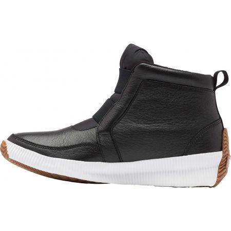 Dámská zimní obuv - Sorel OUT N ABOUT PLUS MID AIR - 2